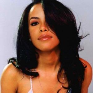 Aaliyah_9-29-2010